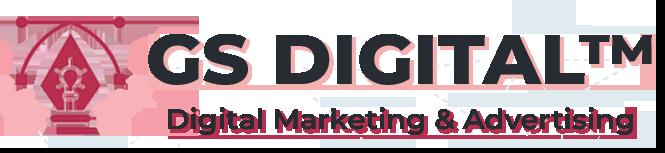 Digital Marketing Διαφήμιση στο Ίντερνετ απο τους ειδικούς της GSDigital